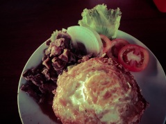 Cambodia food - Sree is travelling (8)