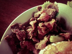 Cambodia food - Sree is travelling (9)