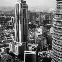 Petronas, KL - Sree is Travelling (11)