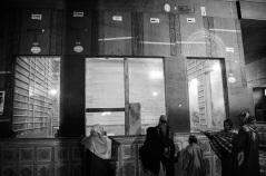 Shah-e-Hamdan Sree is Travelling (2)