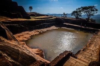 Sigiriya Summit_Sree is travelling (13)