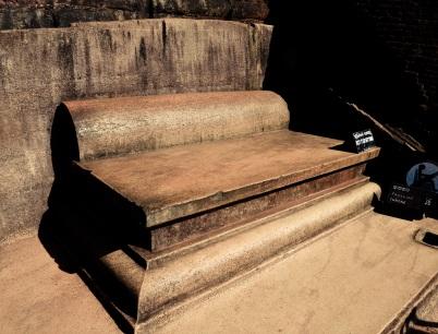 Sigiriya Summit_Sree is travelling (17)