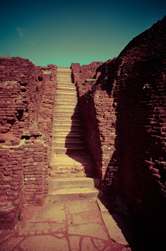 Sigiriya Summit_Sree is travelling (18)