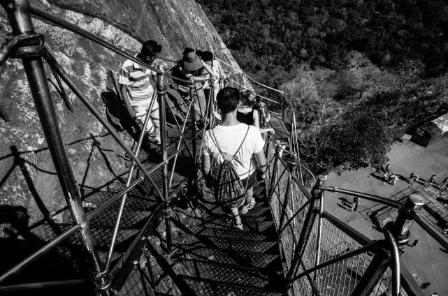 Sigiriya Summit_Sree is travelling (19)