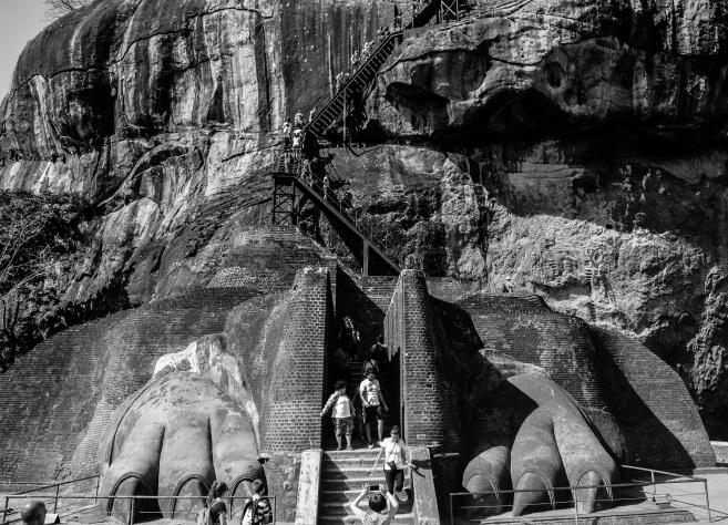 Sigiriya Summit_Sree is travelling (21)
