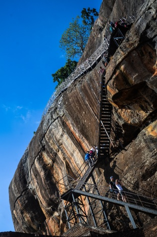 Sigiriya Summit_Sree is travelling (22)