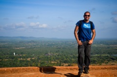 Sigiriya Summit_Sree is travelling (3)
