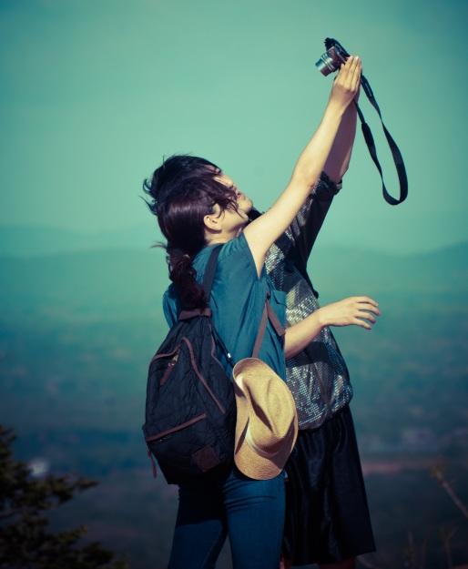 Sigiriya Summit_Sree is travelling (4)