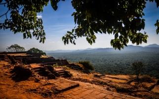 Sigiriya Summit_Sree is travelling (6)