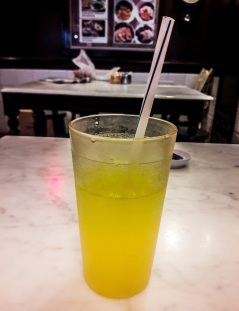 Singapore food - Sree is travelling (10)