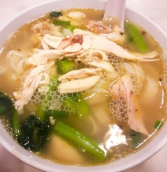 Singapore food - Sree is travelling (12)