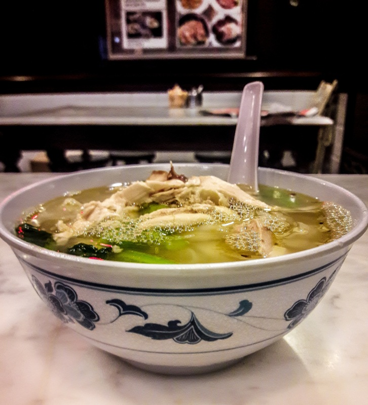 Singapore food - Sree is travelling (13)