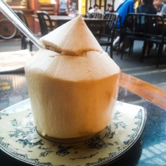 Singapore food - Sree is travelling (14)