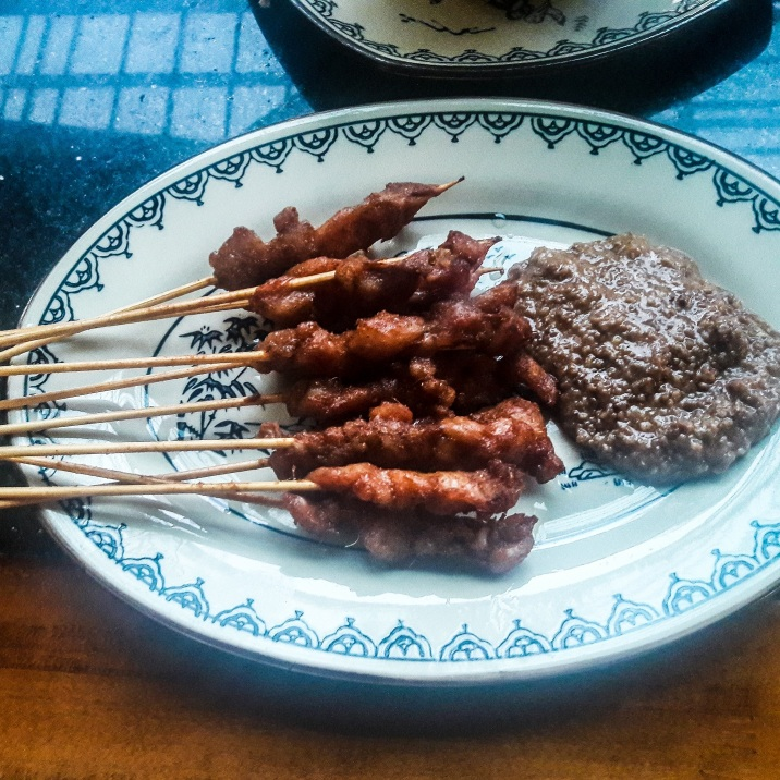 Singapore food - Sree is travelling (17)