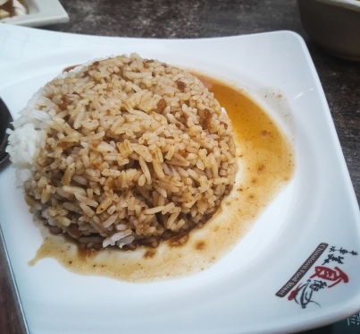 Singapore food - Sree is travelling (19)