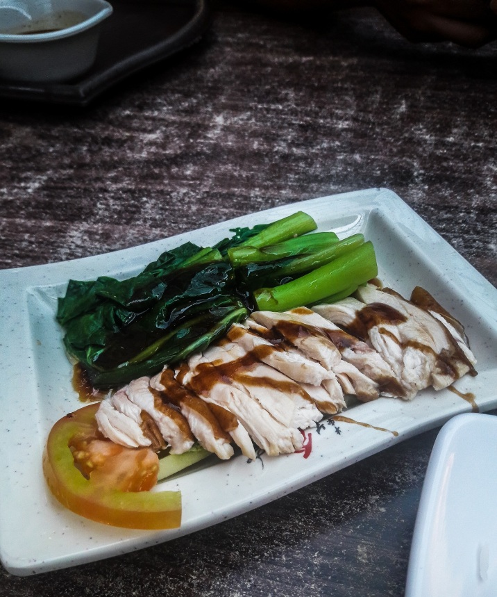Singapore food - Sree is travelling (20)