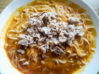 Singapore food - Sree is travelling (26)