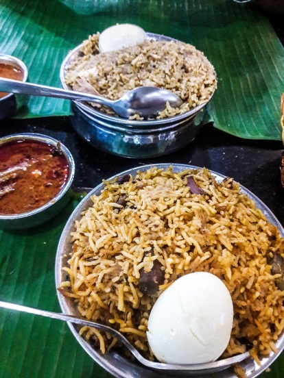 Singapore food - Sree is travelling (28)