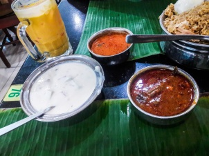 Singapore food - Sree is travelling (29)