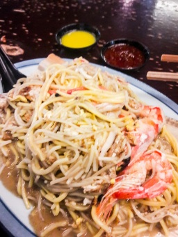 Singapore food - Sree is travelling (3)