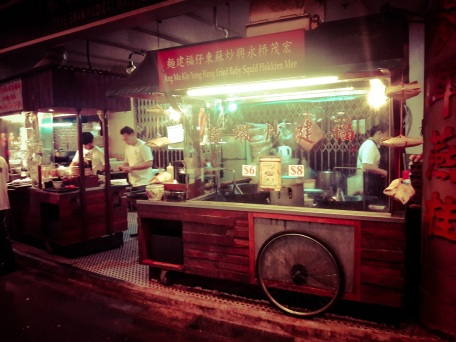 Singapore food - Sree is travelling (4)