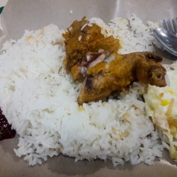 Singapore food - Sree is travelling (7)