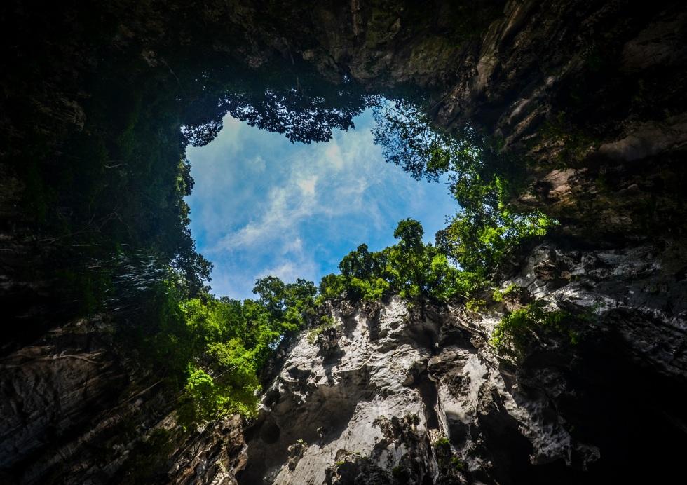 Batu caves - sree is travelling (15)