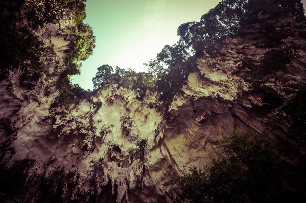 Batu caves - sree is travelling (9)