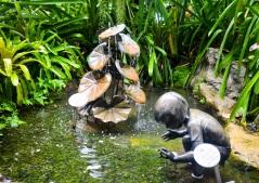 Singapore Botanical Gardens - sree is travelling (23)