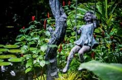 Singapore Botanical Gardens - sree is travelling (30)