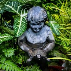 Singapore Botanical Gardens - sree is travelling (31)