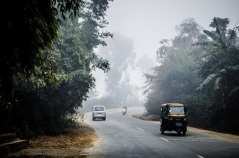 Manipur - Sree is Travelling (3)