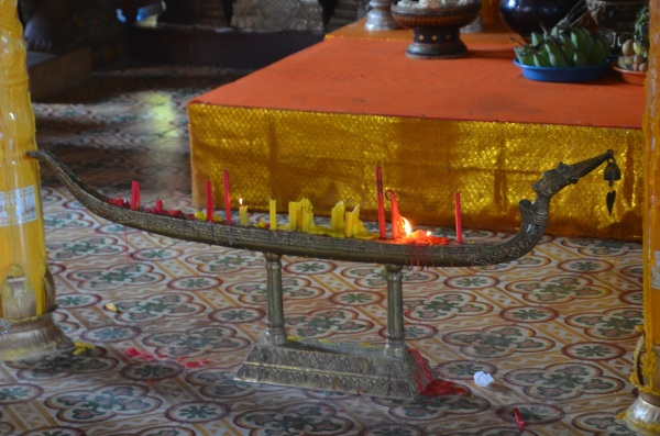 Wat Phnom, Cambodia - Sree is Travelling (5)