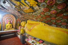 Aluvihara cave temples, sree is travelling (13)