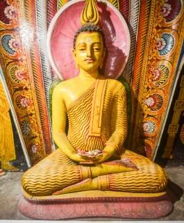 Aluvihara cave temples, sree is travelling (14)