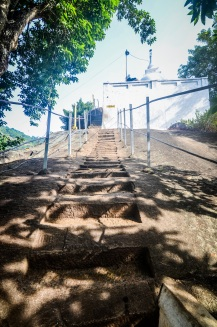 Aluvihara cave temples, sree is travelling (22)