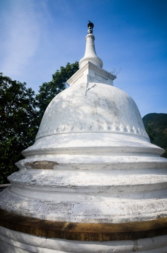 Aluvihara cave temples, sree is travelling (23)