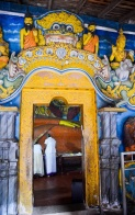 Aluvihara cave temples, sree is travelling (6)
