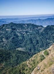 Reiek Peak Mizoram, Sree is travelling (10)