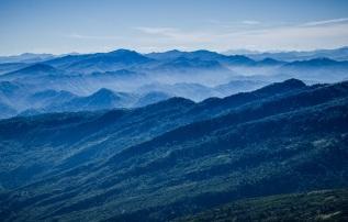 Reiek Peak Mizoram, Sree is travelling (16)