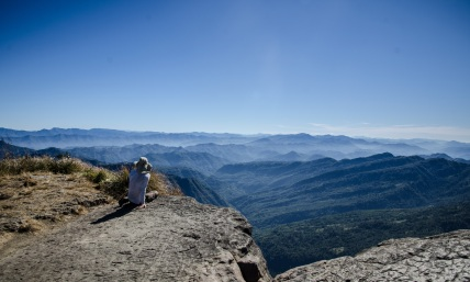 Reiek Peak Mizoram, Sree is travelling (18)