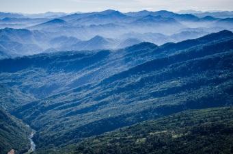 Reiek Peak Mizoram, Sree is travelling (20)