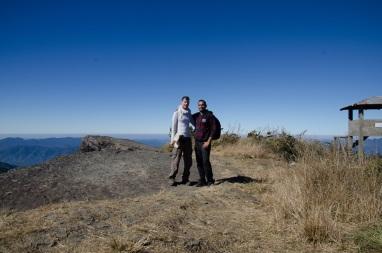 Reiek Peak Mizoram, Sree is travelling (22)