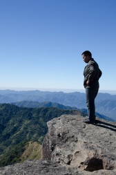 Reiek Peak Mizoram, Sree is travelling (23)