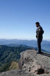 Reiek Peak Mizoram, Sree is travelling (23)