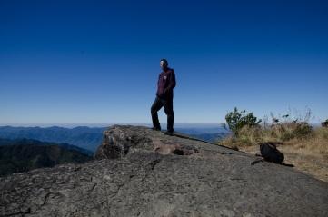 Reiek Peak Mizoram, Sree is travelling (24)