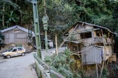 Reiek Peak Mizoram, Sree is travelling (28)