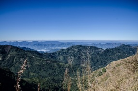 Reiek Peak Mizoram, Sree is travelling (7)