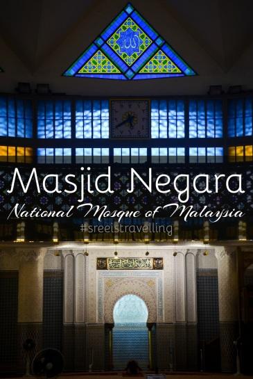 MasjidNegaraMalaysiaSreeistravelling(5)