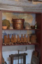 Sun Yat Sen Museum, Sree is Travelling (11)